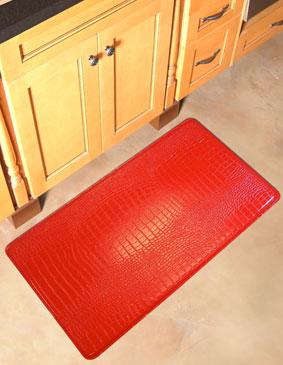 gelpro anti-fatigue floor mats