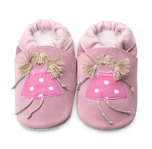 Soft Soled Toddler Shoes Uk
